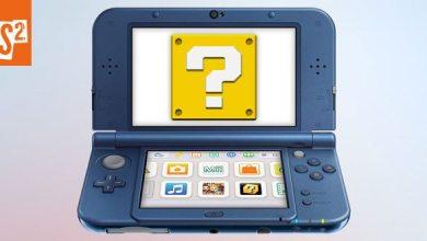 Photo of Kolumne: Die Zukunft des 3DS
