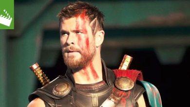 Photo of Film-News: Thor Ragnarok – Neue Details zur Handlung und erste Fotos