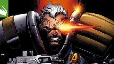 Bild von Film-News: Deadpool 2 – Größter Marvel Studios-Schurke als Cable verpflichtet