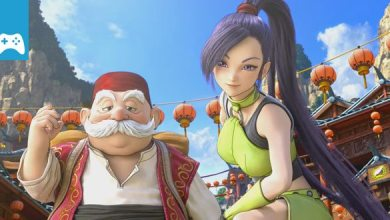 Photo of Game-News: Dragon Quest 11 – Japan-Termin und neue Gameplay-Szenen enthüllt