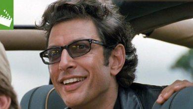 Photo of Film-News: Jurassic World 2 – Rückkehr von Jeff Goldblum bestätigt