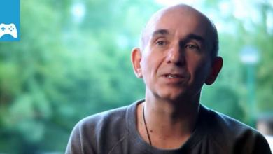 Photo of Game-News: Peter Molyneux spricht über neues Projekt Legacy