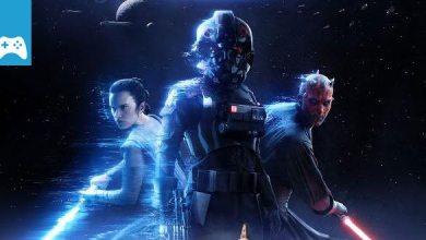 Photo of Game-News: Dice will mit Star Wars Battlefront 2 mehr Spieltiefe bieten