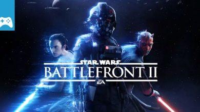 Photo of Game-News: Star Wars Battlefront 2 – Geleakter Trailer zeigt Story-Kampagne und Schlachten in allen Zeitaltern