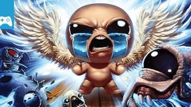 Photo of Game-News: Nintendo Switch – The Binding of Isaac: Afterbirth+ PAL-Termin bekannt
