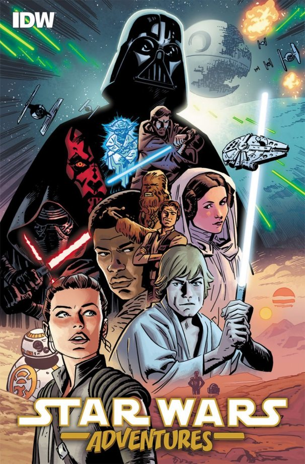 star-wars-adventures-comic-1