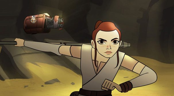 star-wars-forces-of-destiny-rey