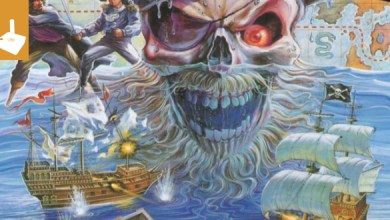Photo of Spiele, die ich vermisse #148: Sid Meier's Pirates!