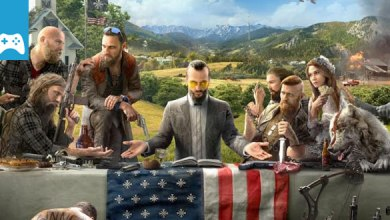 Photo of Game-News: Far Cry 5 – Keine Lootboxen und neues Gameplay-Material