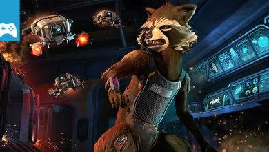 Photo of Game-News: Guardians of the Galaxy: The Telltale Series – Episode 2 erscheint Anfang Juni