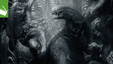 Photo of Review: Alien Covenant