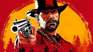 Photo of Amazon-Tipp: Red Dead Redemption 2 (PS4) für 34,99 (Partnerlink)