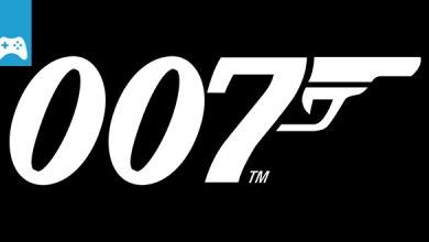 Photo of Game-News: Leak – Telltale Games arbeitet an einem James Bond-Adventure