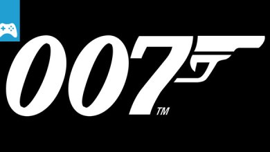 Bild von Game-News: Leak – Telltale Games arbeitet an einem James Bond-Adventure