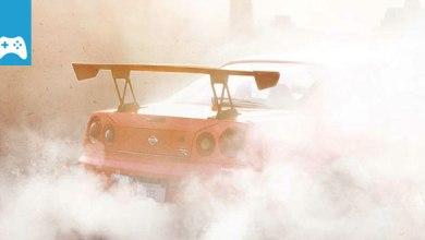 Photo of Game-News: EA präsentiert morgen neues Need for Speed