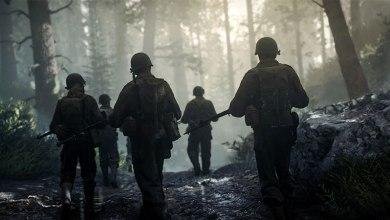 Photo of Call of Duty-Entwickler sucht Personal für Next-Gen-Game
