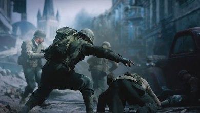Photo of Candy Crush Saga Entwickler arbeiten an Call of Duty Mobile
