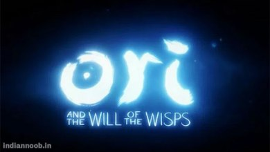 Photo of Neuer Trailer zu Ori and the Will of the Wisps
