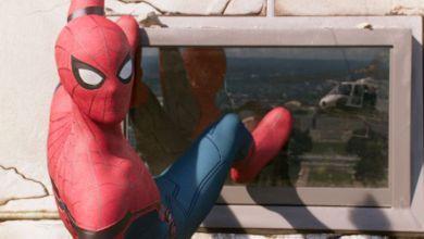 Photo of Tom Holland verrät den Titel von Spider-Man Homecoming 2