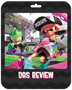 Das Review