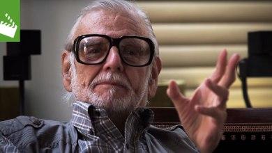 Photo of Horrorfilmregisseur und Zombie-Pionier George A. Romero verstorben