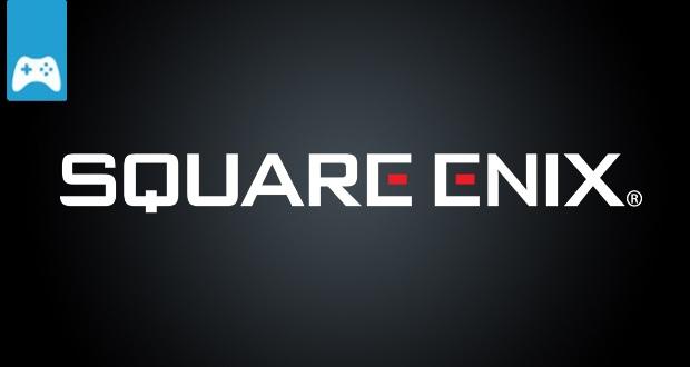 E3: Square Enix Pressekonfernz