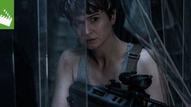 Photo of Gewinnspiel: Wir verlosen Alien: Covenant auf Blu-ray und 4K Ultra HD Blu-ray