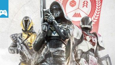 Photo of Sony-PK: Destiny 2 – Erster Trailer der Rache des Osiris-Erweiterung gezeigt