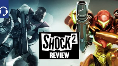 """Photo of Jetzt """"fast live!"""" – SHOCK2 Review 001 (Pilotfolge)"""