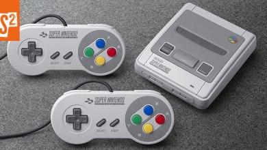 Photo of Kolumne: SNES Mini – Hat Nintendo aus vergangenen Fehlern gelernt?