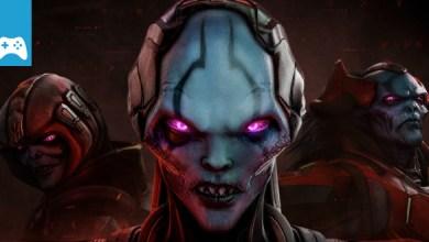 Photo of Review: XCOM 2: War of the Chosen