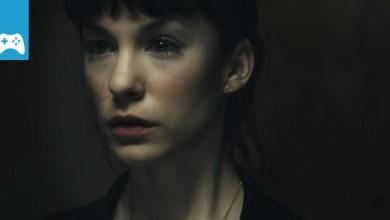 Photo of Sony-PK: Erica – Sony kündigt neuen PlayLink-Titel an + Interview