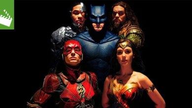 Photo of Hört schon jetzt den Justice League-Soundtrack von Danny Elfman