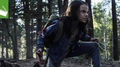 Photo of Film-News: Logan – Solofilm für X-23 in Planung