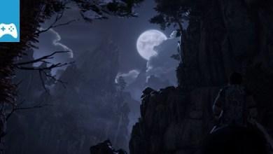Bild von Game-News: Shadow of the Colossus – Neues Gameplay-Video und Grafikvergleich zwischen PS2, PS3 und PS4