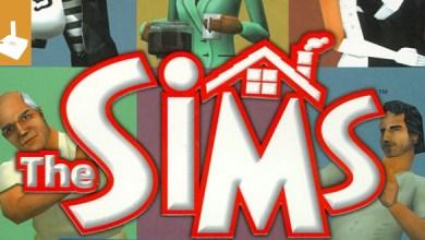 Photo of Spiele, die ich vermisse #151: Die Sims