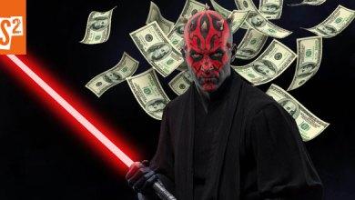 Photo of Kolumne: Star Wars Battlefront 2 – Wie sich EA mit Pay-to-Win-Lootboxen selbst sabotiert