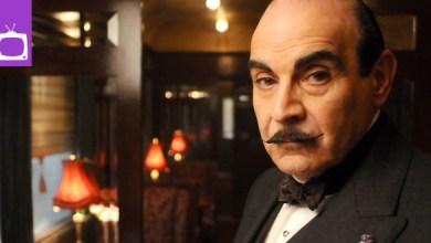 Bild von Review: Poirot – Mord im Orient-Express