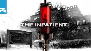 Photo of Game-News: PSVR – Neuer Trailer zu The Inpatient
