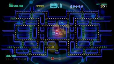 Photo of Pac-Man Championship Edition 2 für PS4, Xbox One und PC kostenlos