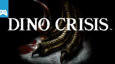 Photo of Game-News: Dino Crisis – Comeback der Kult-Reihe möglich?