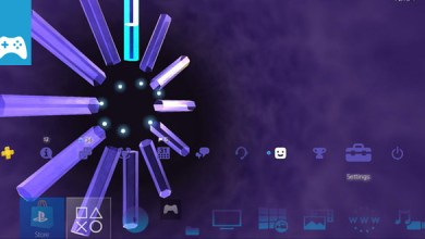 Photo of Game-News: PlayStation 4 – PS2-Theme erscheint in dieser Woche