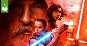Star Wars: Die letzten Jedi Review Rezension