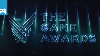 Photo of Game Awards 2017: Die Gewinner