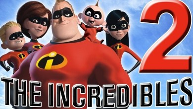 Photo of Game-News: LEGO DC Supervillians und LEGO Incredibles sollen sich in Entwicklung befinden