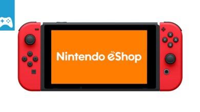 Photo of Game-News: Das sind die Top 30 Digitalspiele auf Nintendo Switch