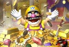 Photo of Kolumne: Warum Nintendo so viel Geld spart