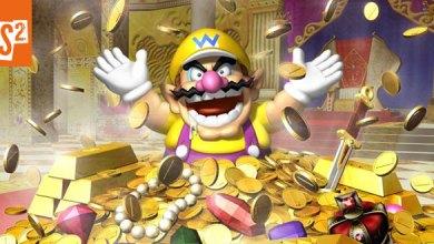 Bild von Kolumne: Warum Nintendo so viel Geld spart