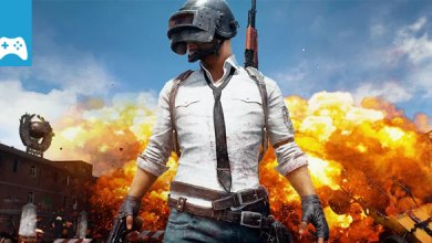 Photo of Review: Playerunknown's Battlegrounds auf Xbox One