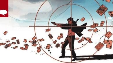 Bild von Review: James Bond 007: Black Box